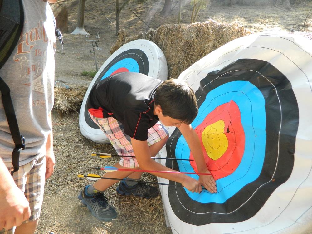 Summer Challenge 2014-DSCN3012.jpg