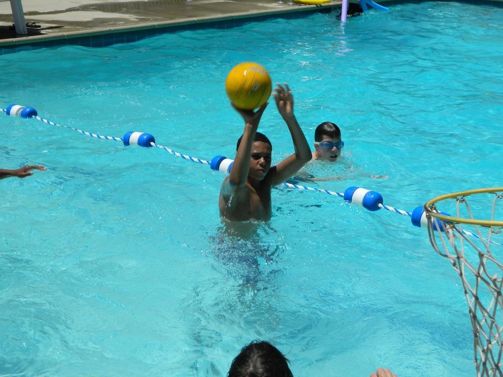 Summer Challenge 2014-DSCN0414.jpg