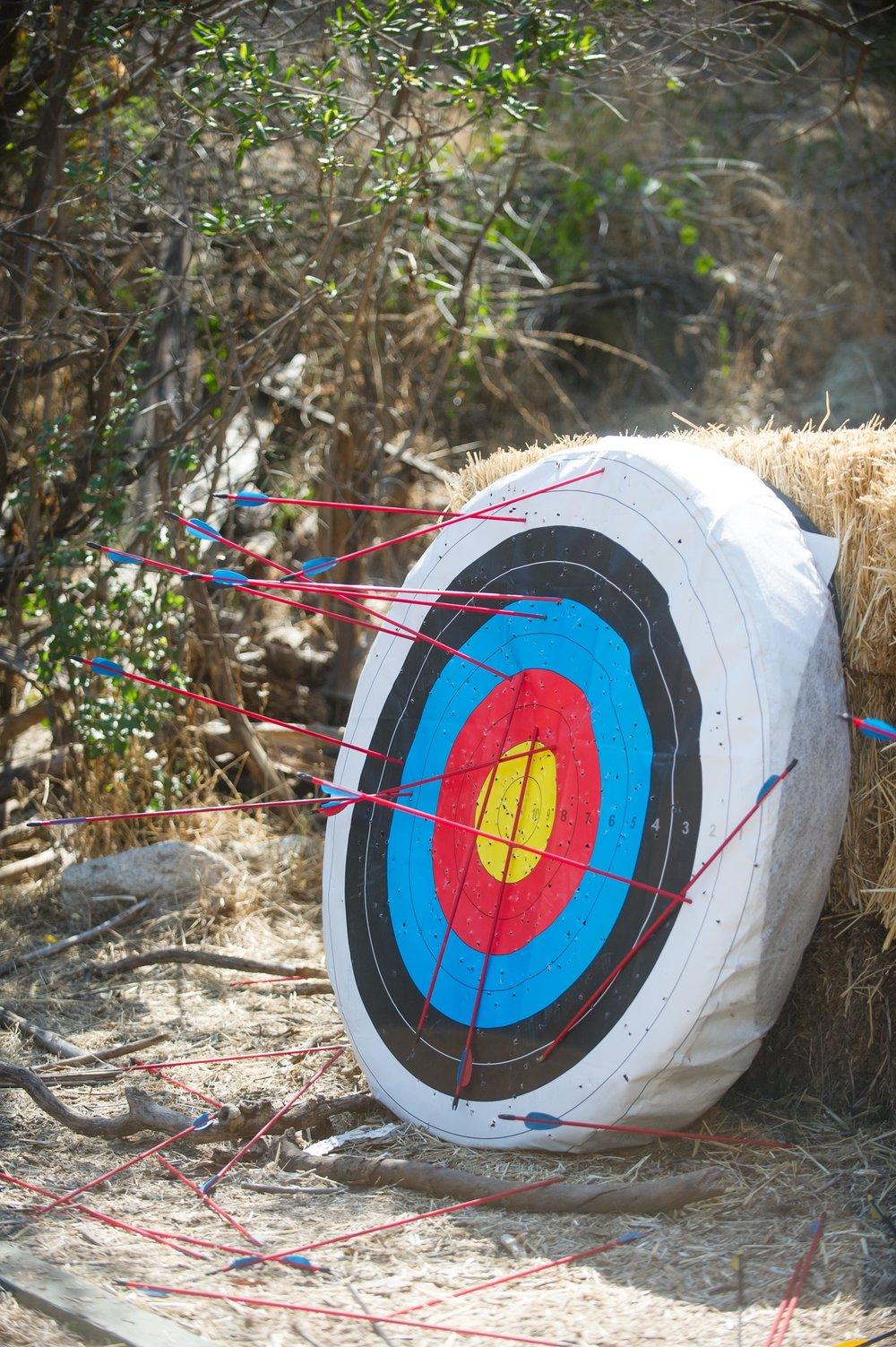 Archery - 3.jpg