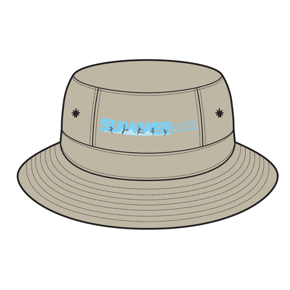 bucket hat 2.jpg