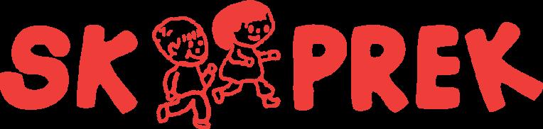 SKPreK Red KO.png