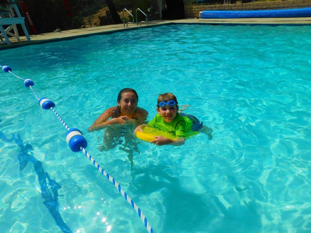 Pool - 2.jpg