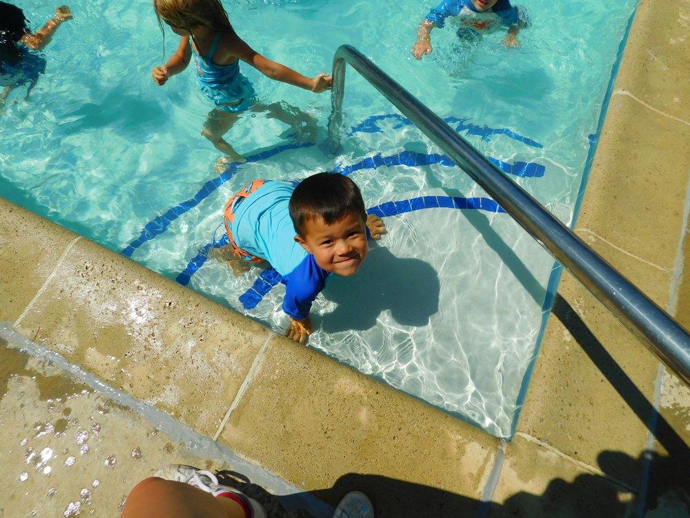 Pool - 4.jpg