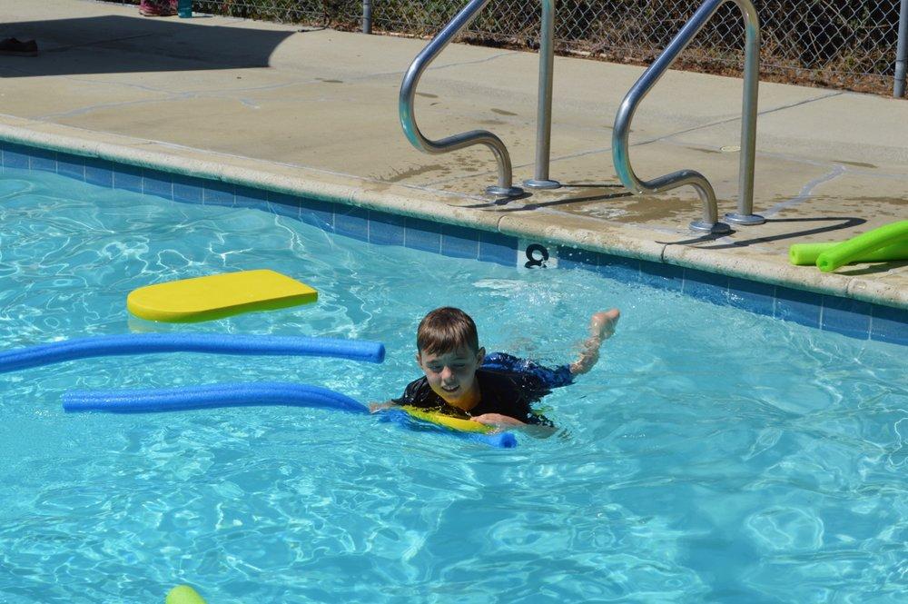 Pool - 6.jpg