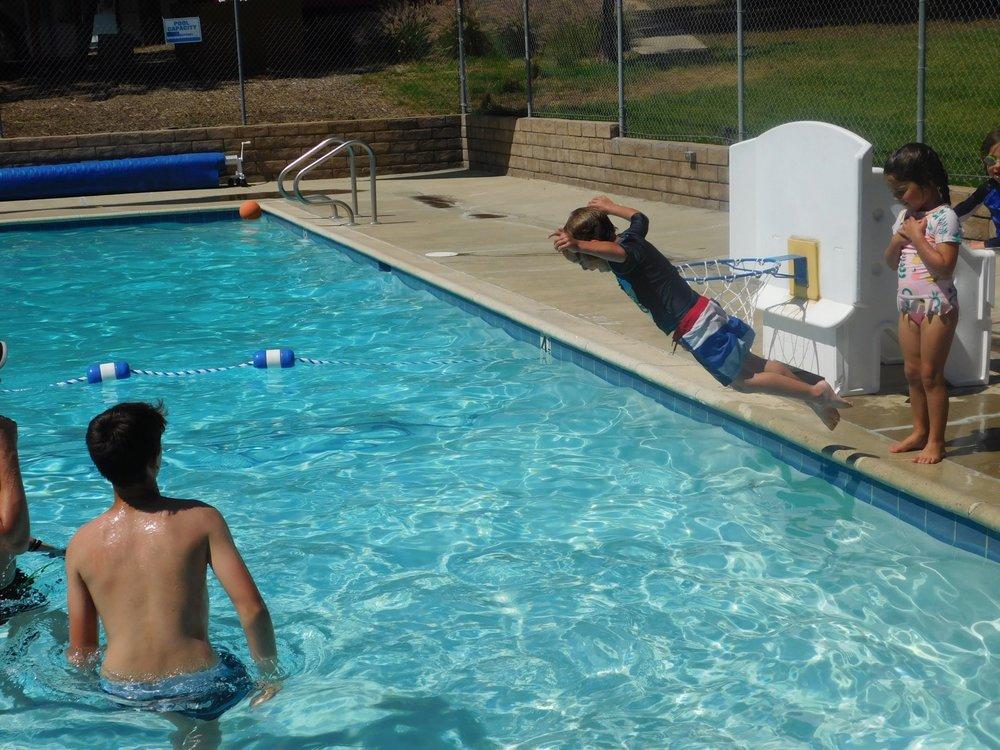 Pool - 7.jpg