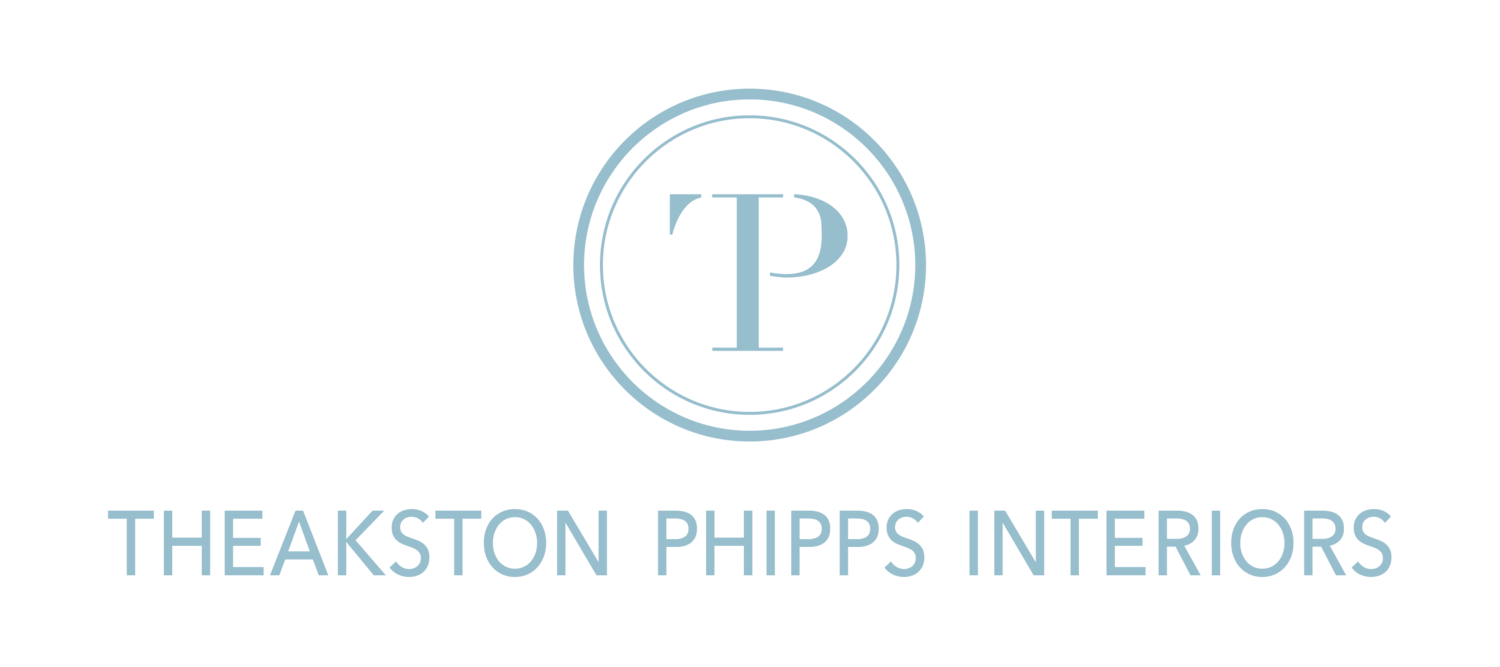 Theakston Phipps Interiors