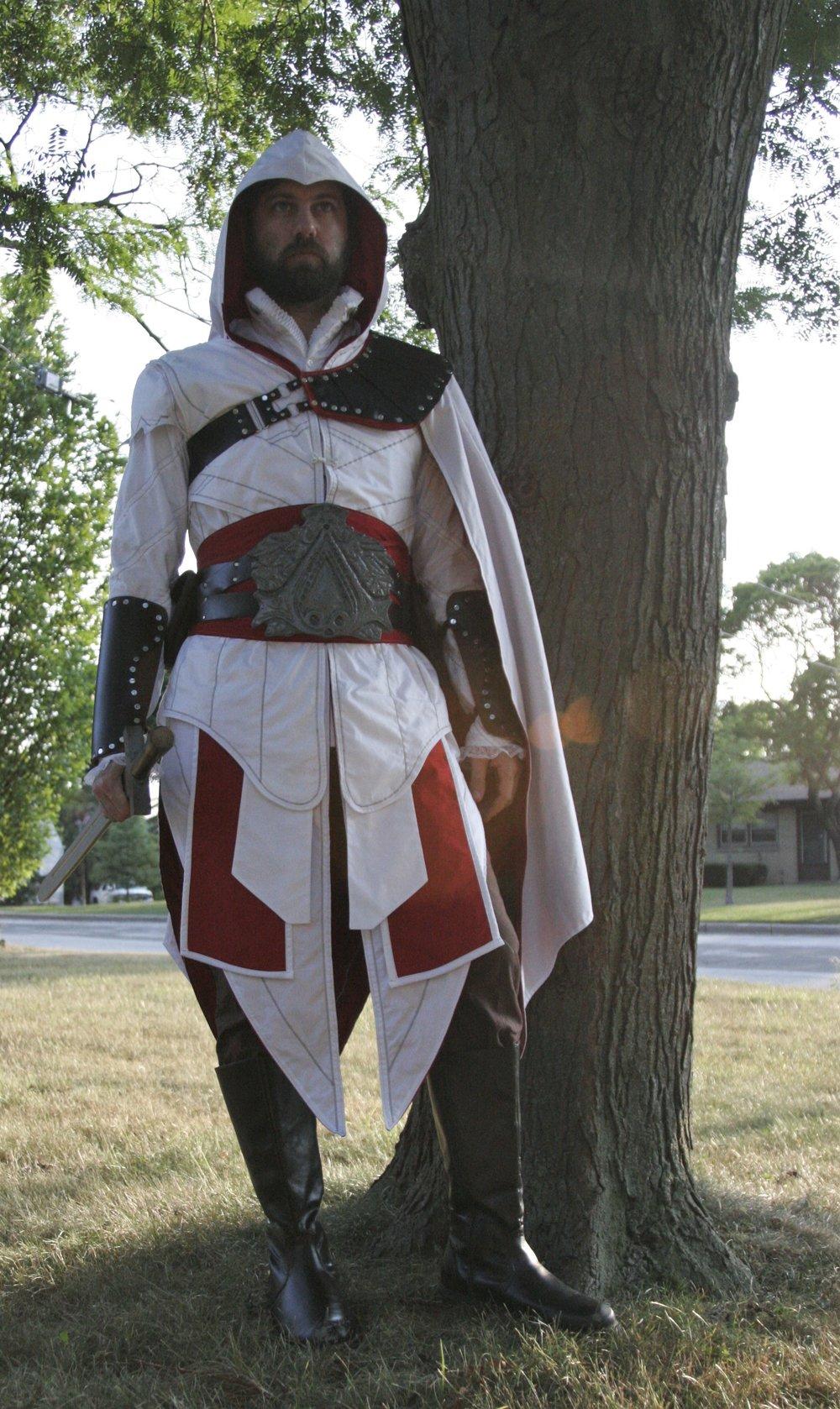 1 Ezio Front.JPG