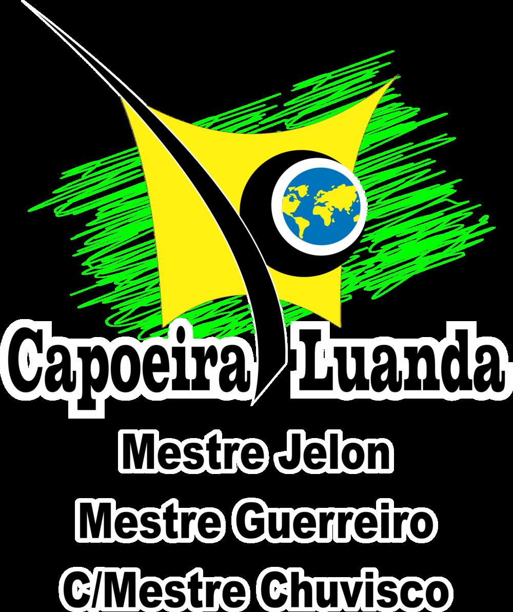 Luanda Logo.PNG