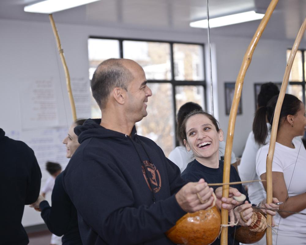 Coruja.Workshop-4.27.14-043.jpg