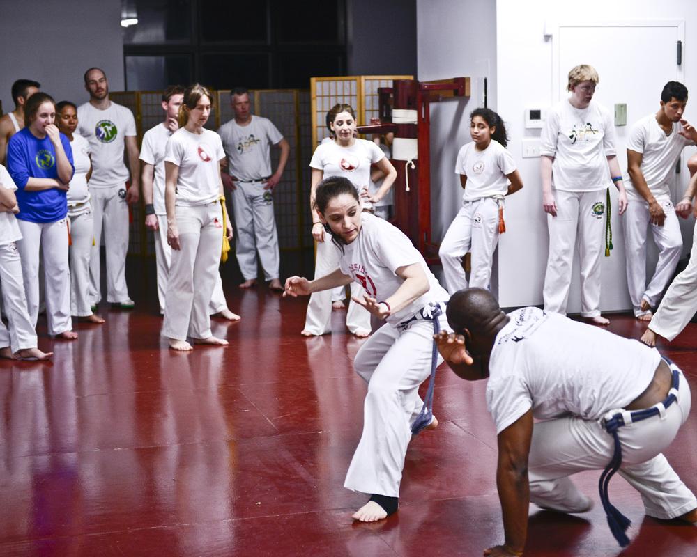 Coruja.Workshop-4.27.14-510.jpg