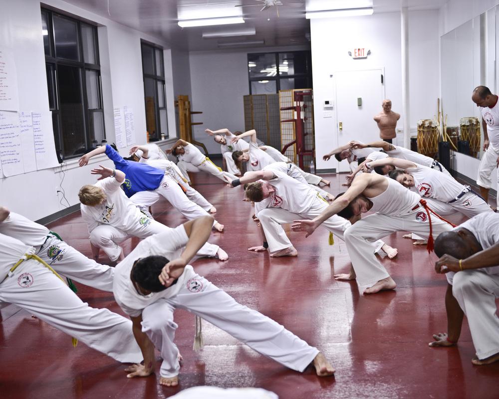 Coruja.Workshop-4.27.14-489.jpg