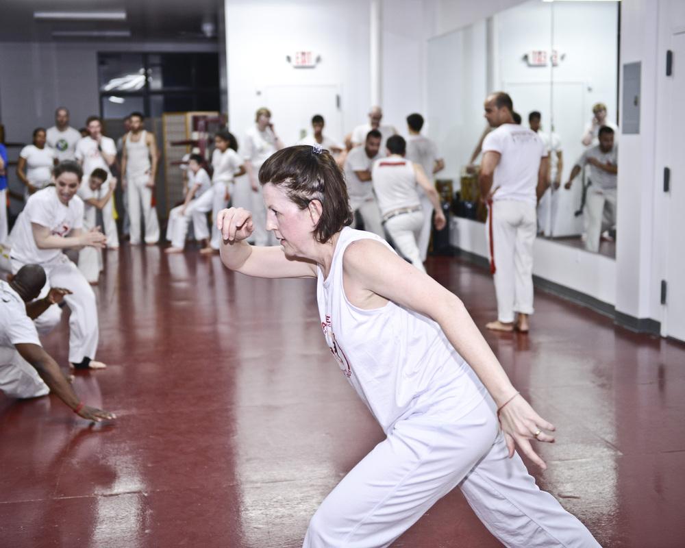 Coruja.Workshop-4.27.14-512.jpg