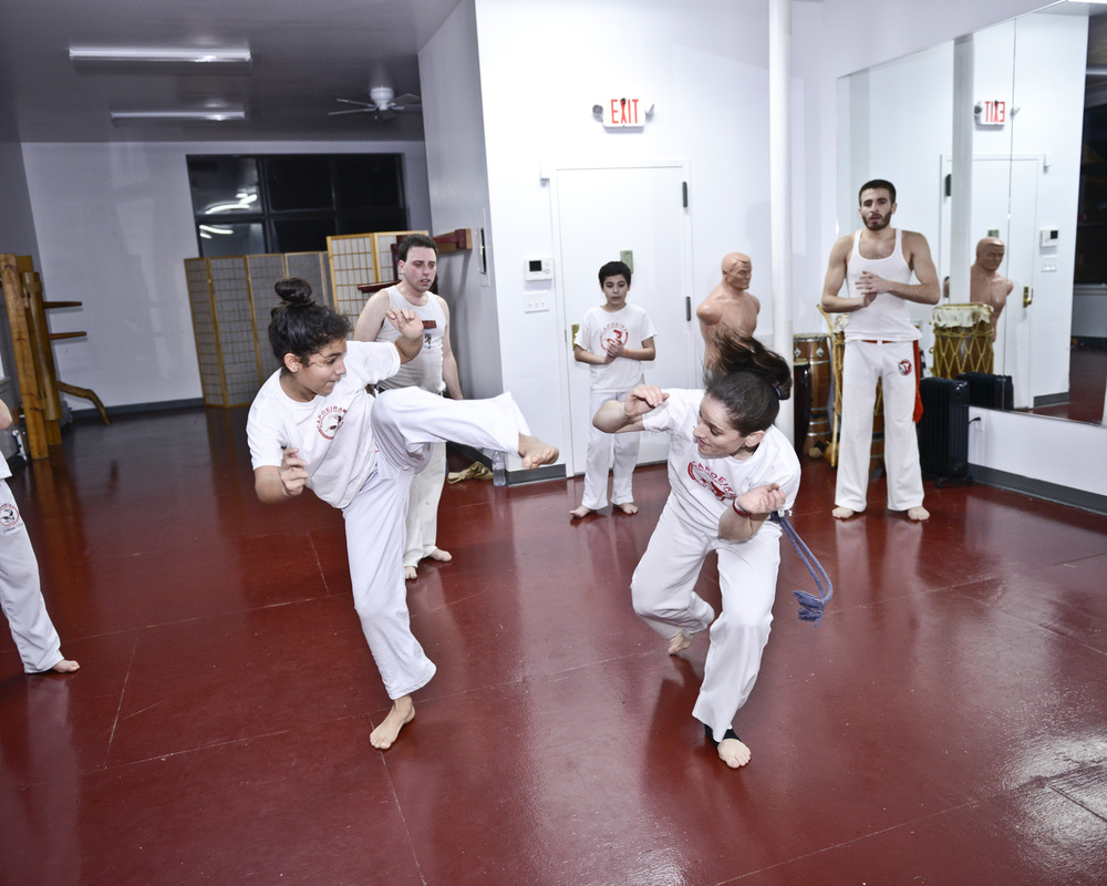 Coruja.Workshop-4.27.14-543.jpg