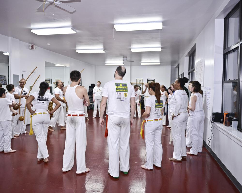 Coruja.Workshop-4.27.14-559.jpg