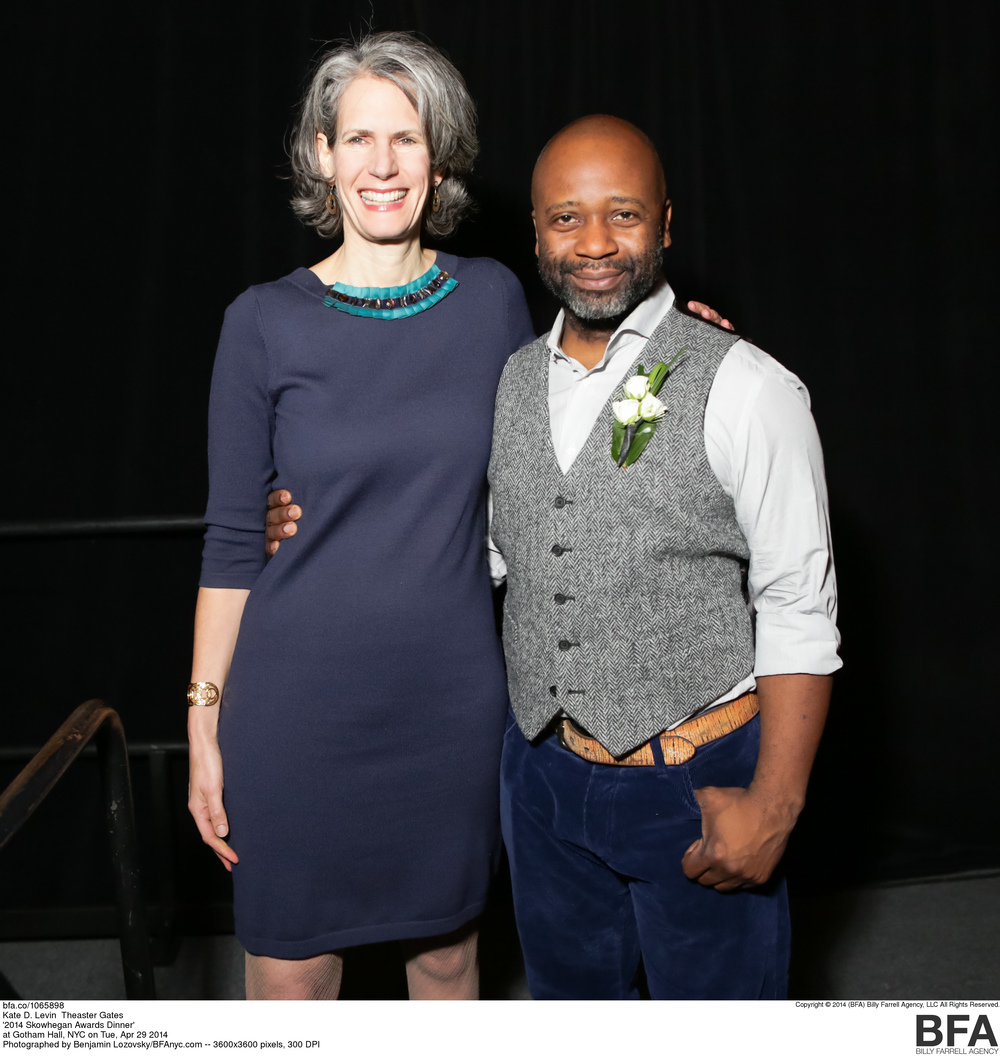 Kate-Levin_Theaster-Gates.jpg