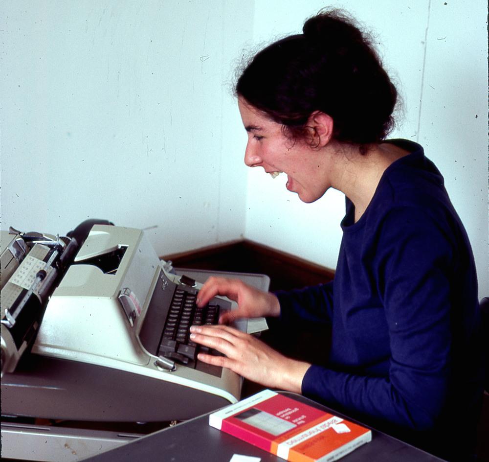 1979_SlideScan_05.jpg