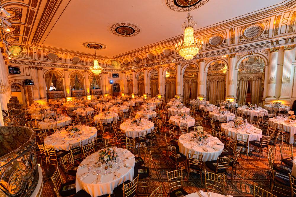 grand-ballroom_04.jpg