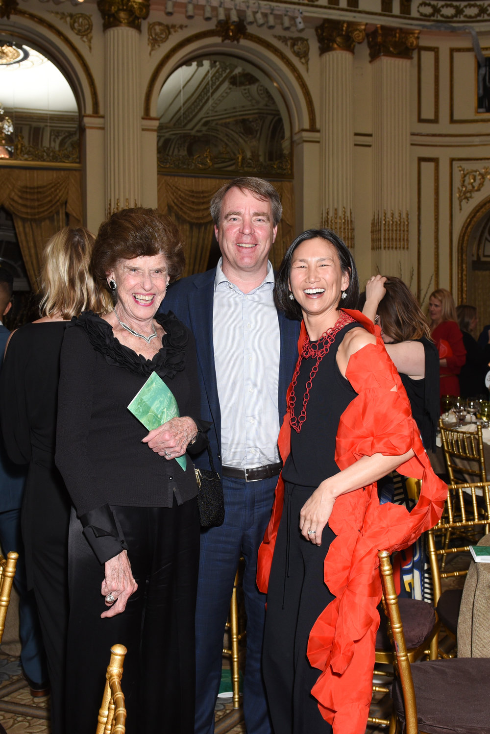 ?, ?, ?==
