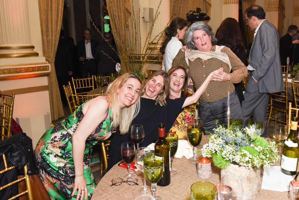 ?, ?, ?, ?==