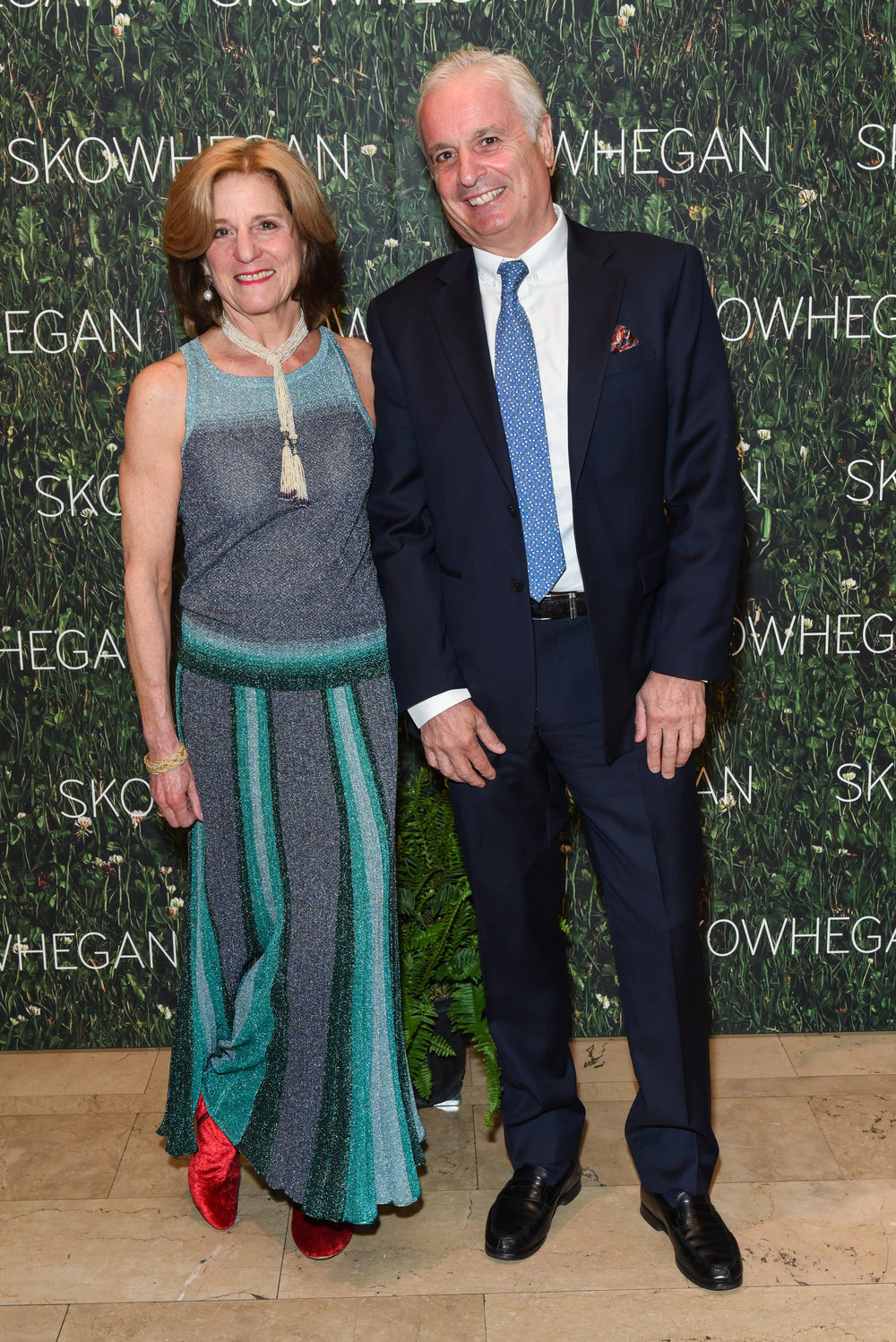 Jan Erison, Dominique Fons==