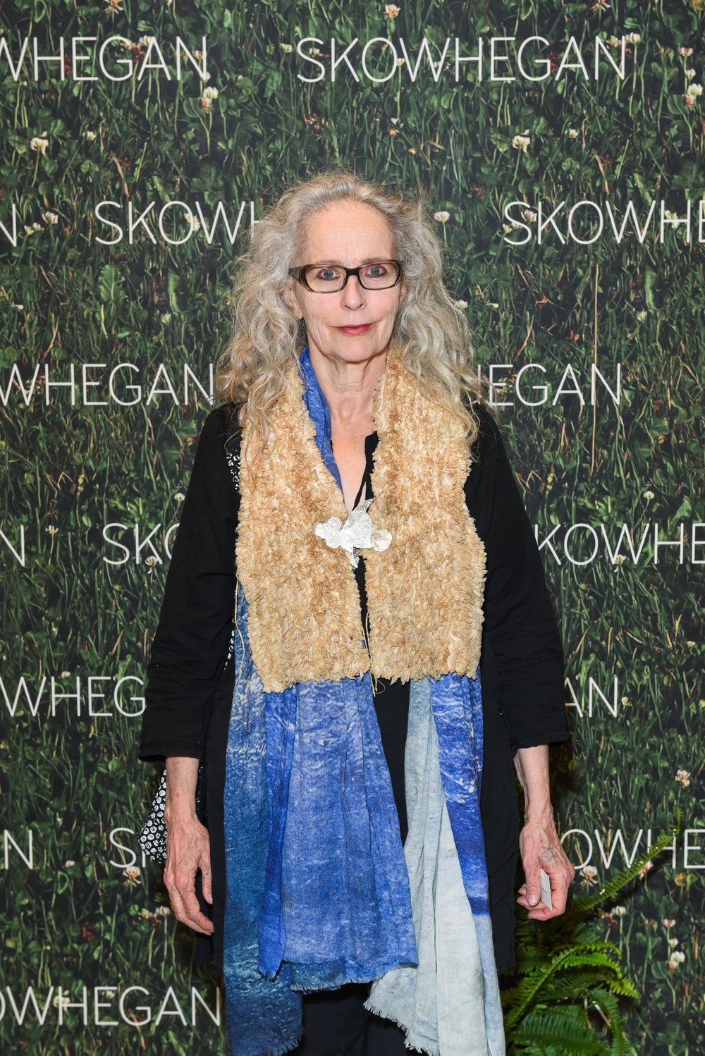 Kiki Smith==