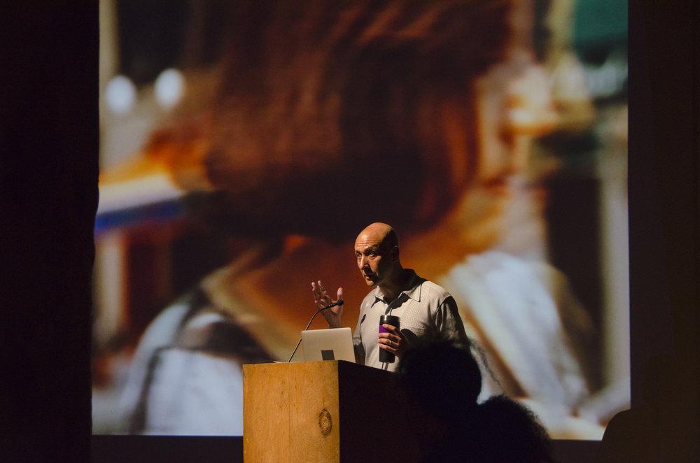 lecture_Goldberg_07.jpg
