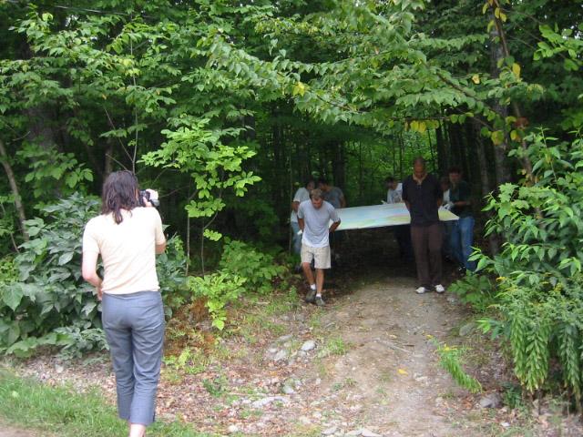 Skowhegan forest copy.jpg