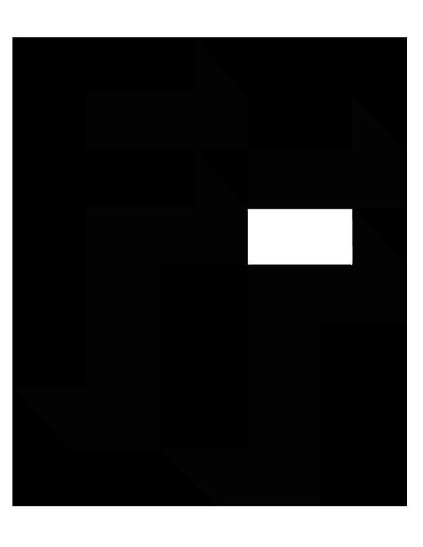 FF_logo_blackhiRes.png