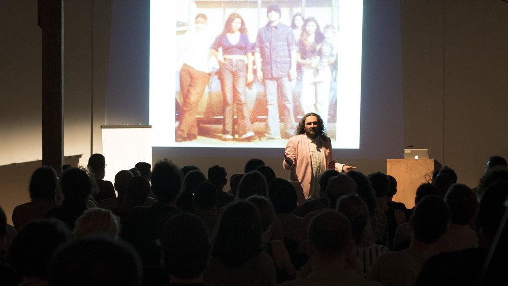 Lecture-Mario_ybarra08.jpg