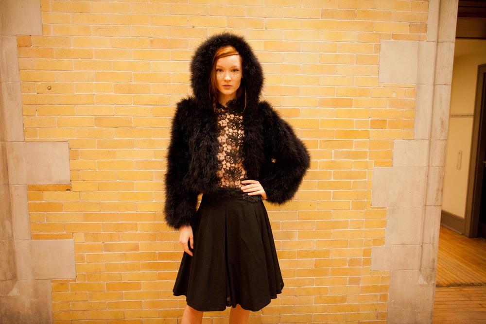 2016.02.16 NYFW Morgane Le Fay FW16-44.jpg