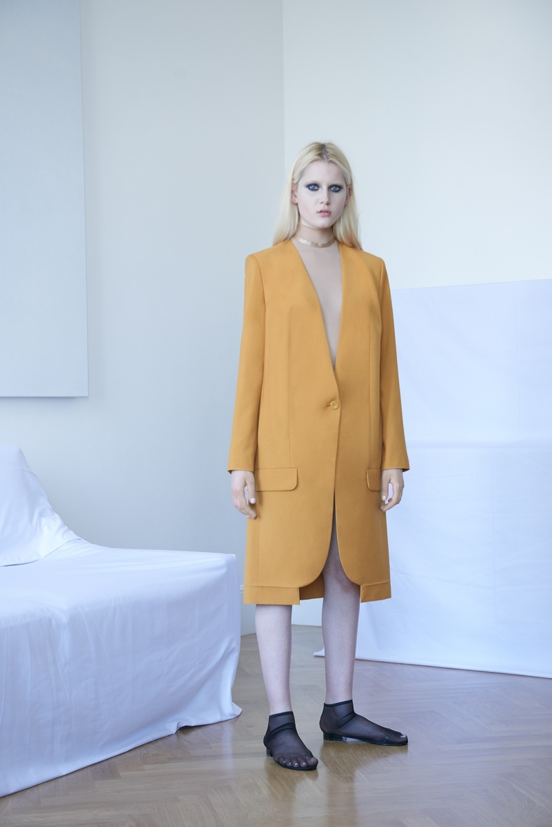 Bevza Resort 16 Collection 7