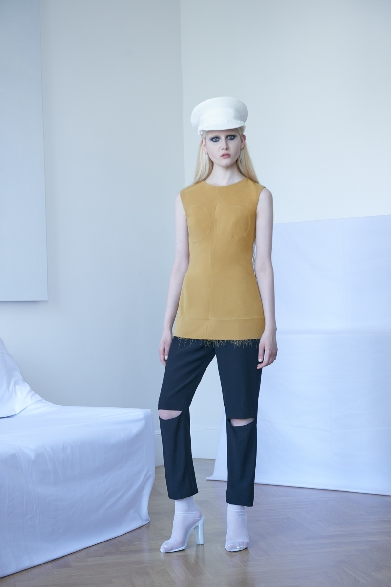 Bevza Resort 16 Collection 6