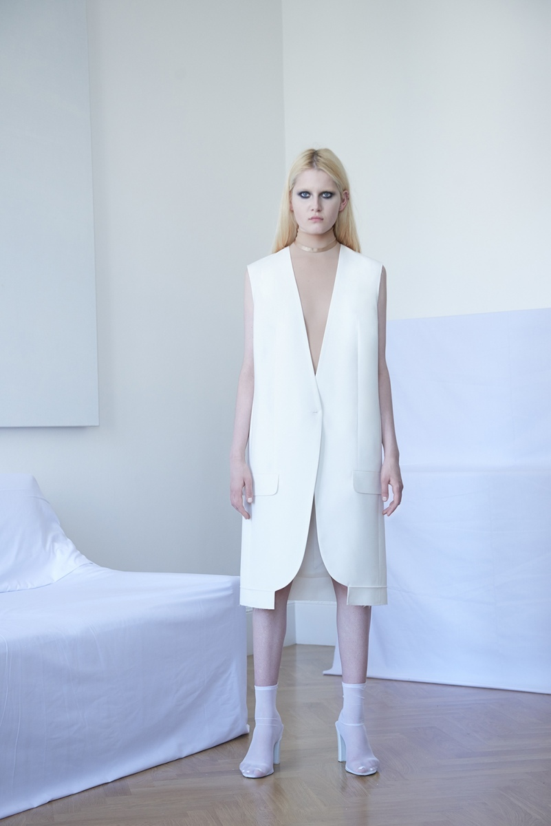 Bevza Resort 16 Collection 17