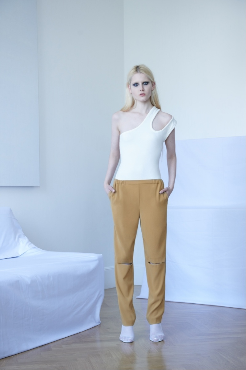 Bevza Resort 16 Collection 10