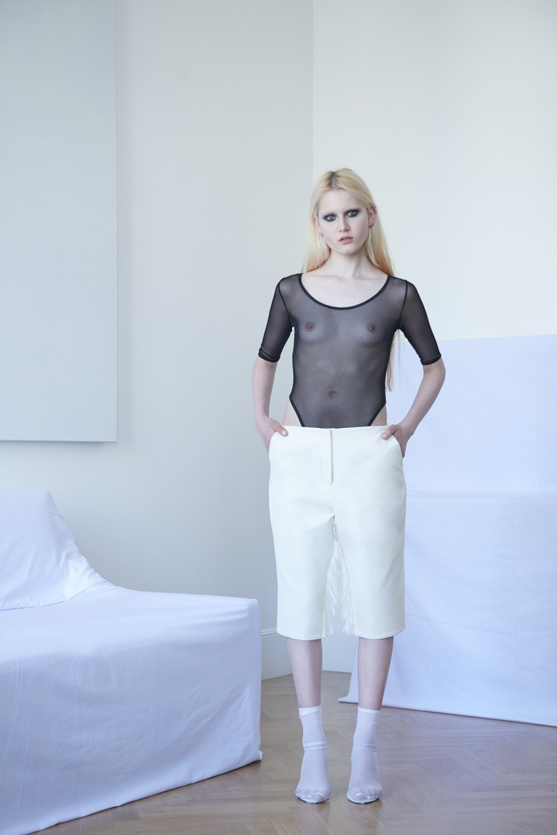 Bevza Resort 16 Collection 4.jpeg
