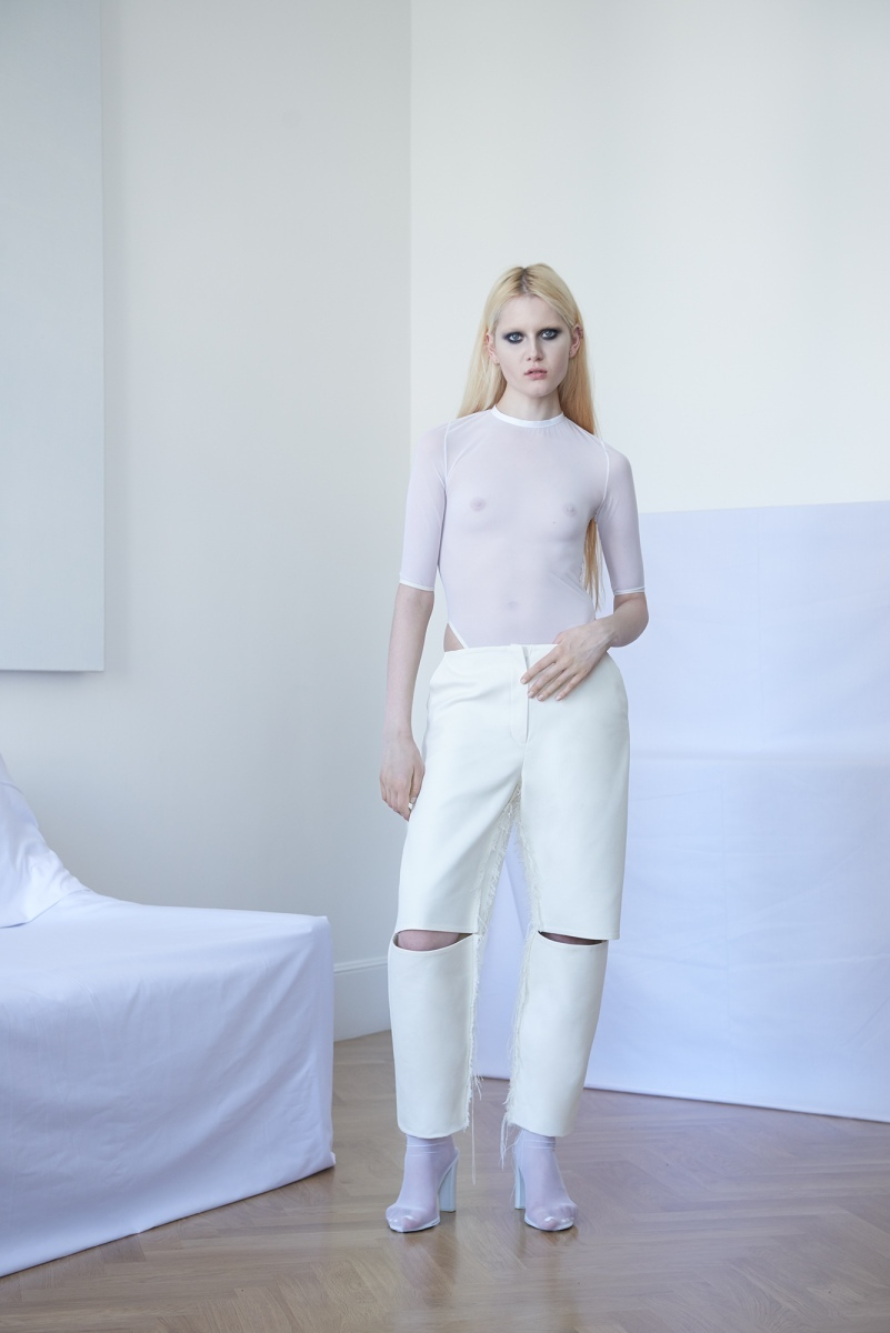 Bevza Resort 16 Collection 5.jpeg