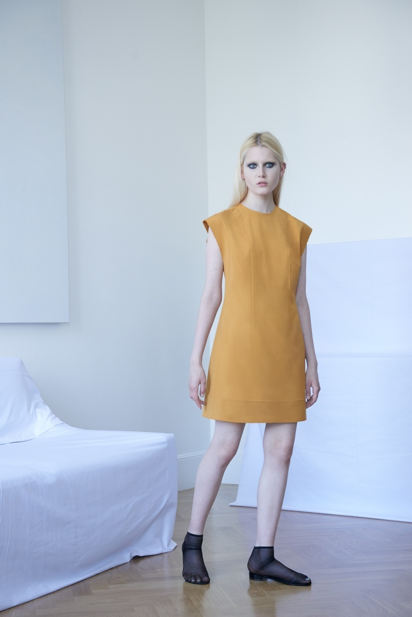 Bevza Resort 16 Collection 8.jpeg