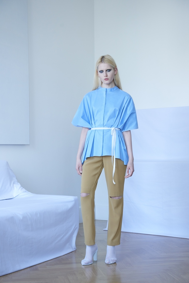 Bevza Resort 16 Collection 9.jpeg