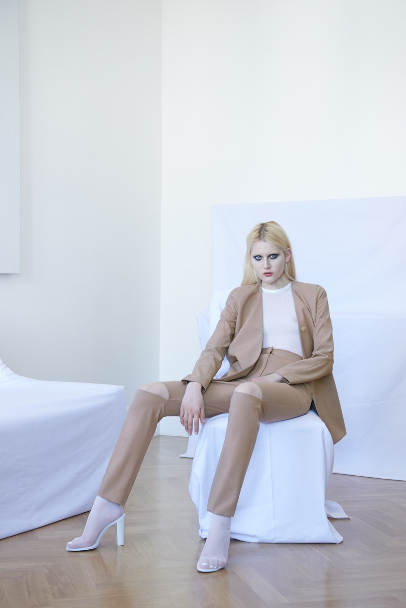 Bevza Resort 16 Collection 12.jpeg