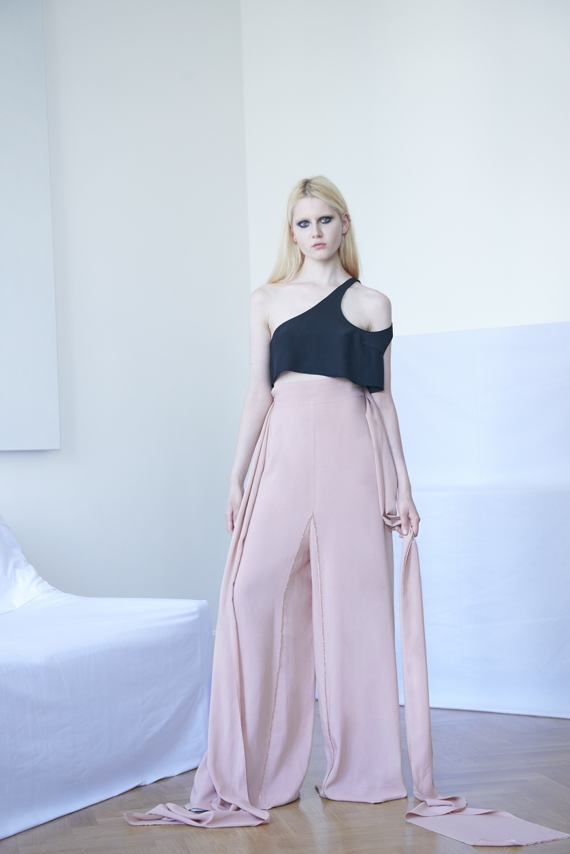 Bevza Resort 16 Collection 13.jpeg