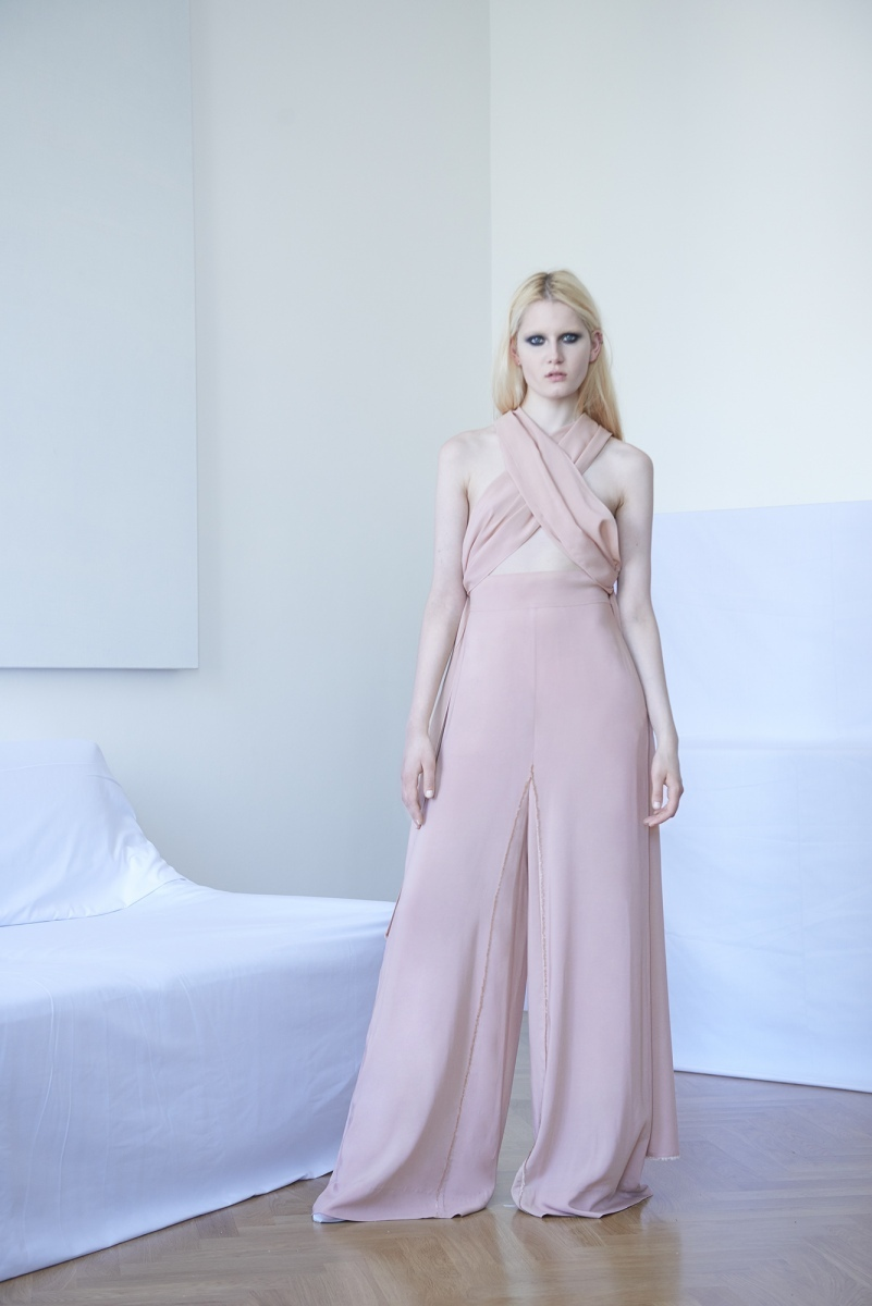Bevza Resort 16 Collection 15.jpeg