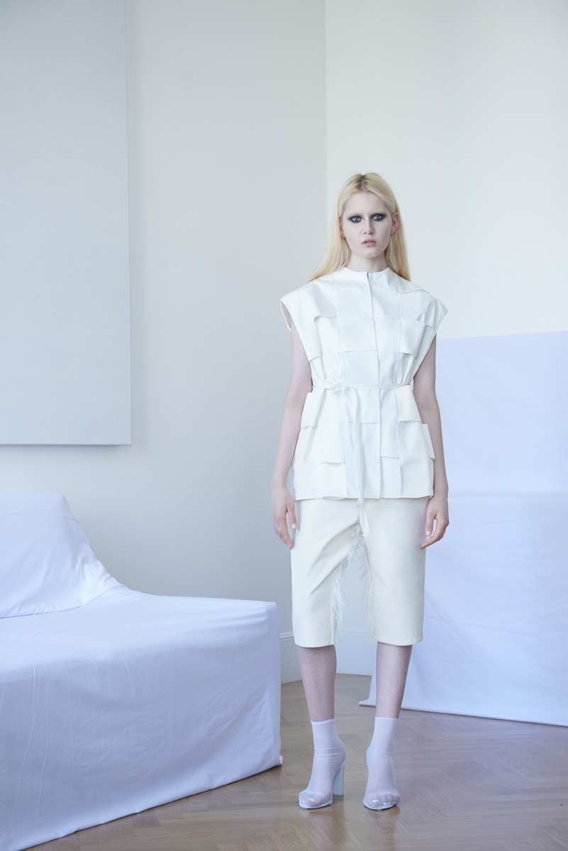 Bevza Resort 16 Collection 16.jpeg