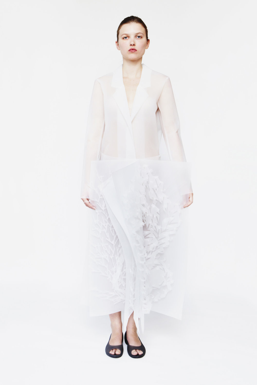 Ying Gao Lafond_5920
