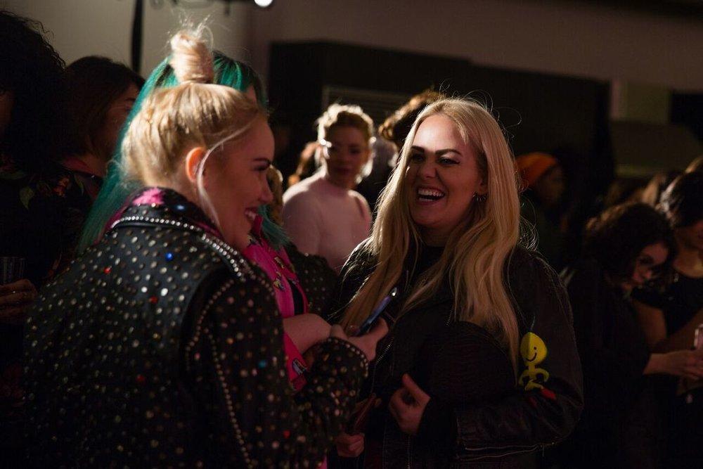 Hayley Elsaesser FW17 Milk Studios 8.jpg