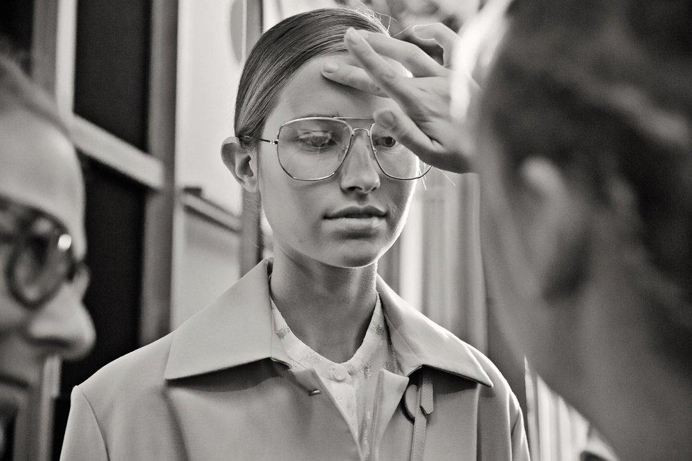 The Nu Journal Photography Heiko Laschizki Malaikaraiss