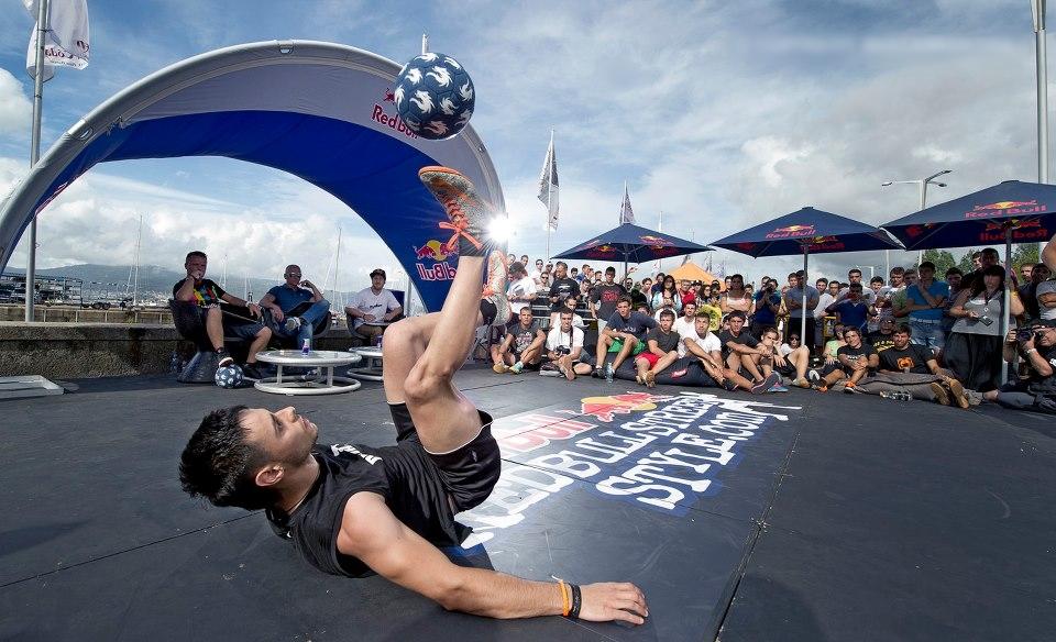 Freestyle Foot 1.jpg