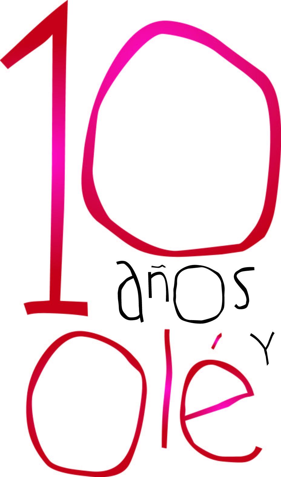 Logo 10 aniversario Color.jpg
