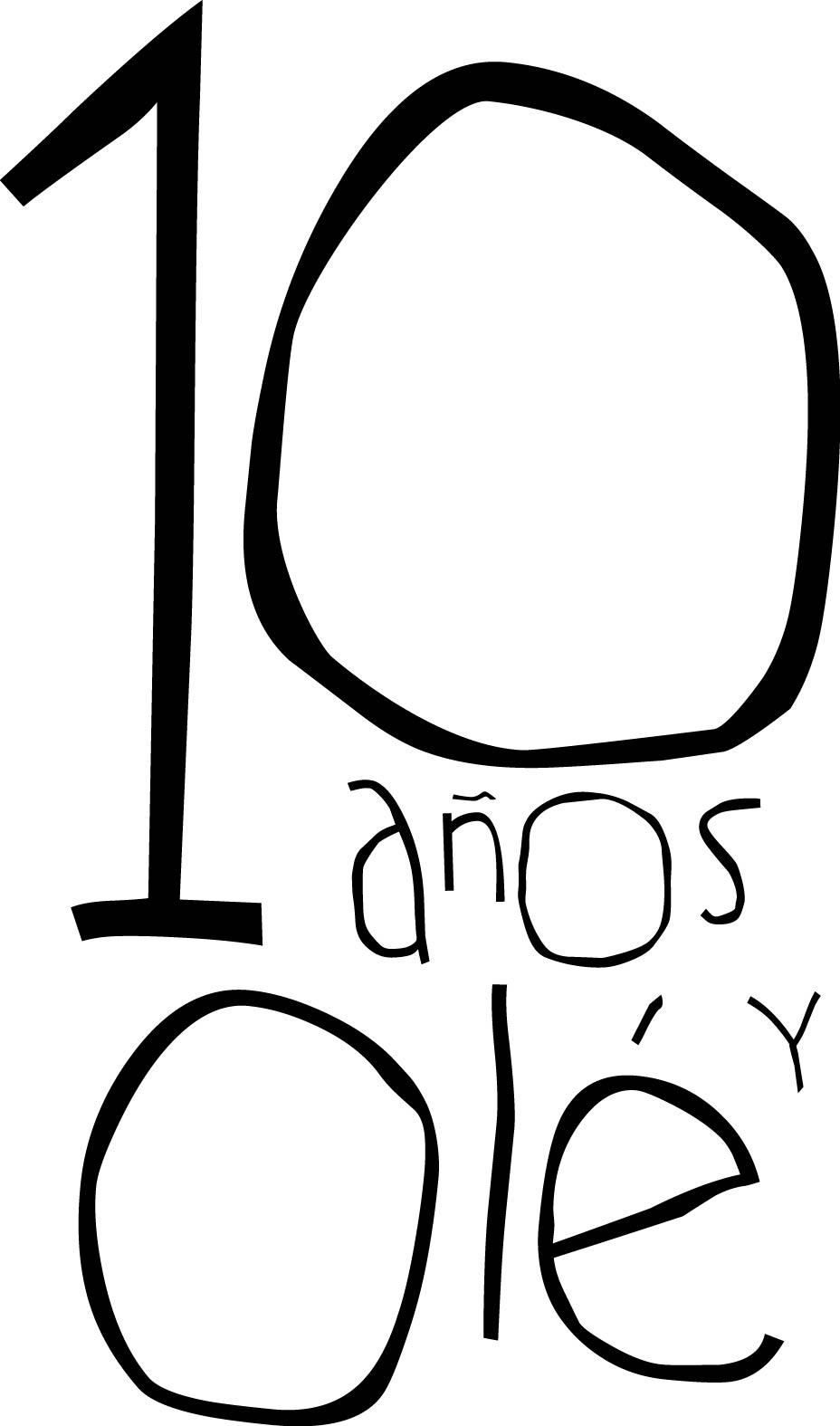 Logo 10 aniversario Negro.jpg