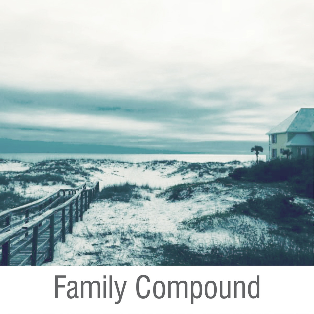 Family Compound