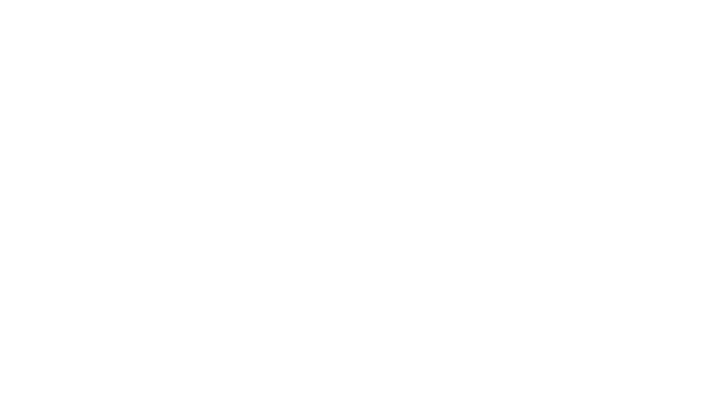 Eamon Fay || Production Sound